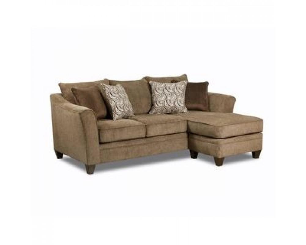 Truffle Sofa Lounger