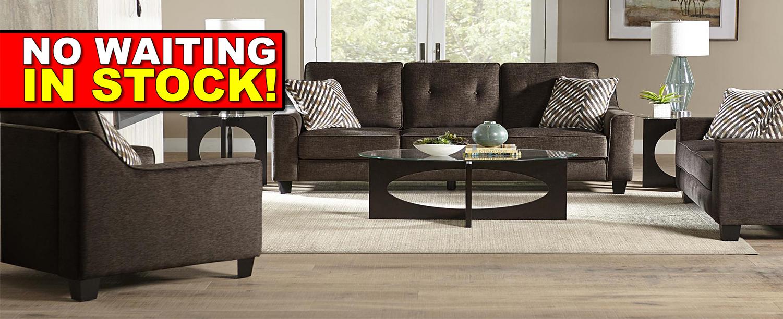 Overstock Furniture Discount Furniture Store