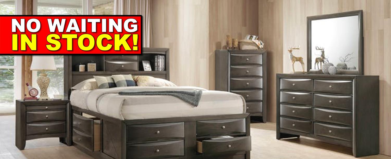 overstock furniture discount